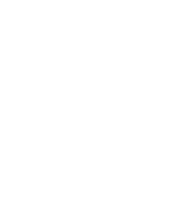 Félix Girard – Artiste peintre et illustrateur Logo